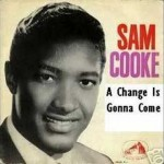 Sam Cooke - A Change