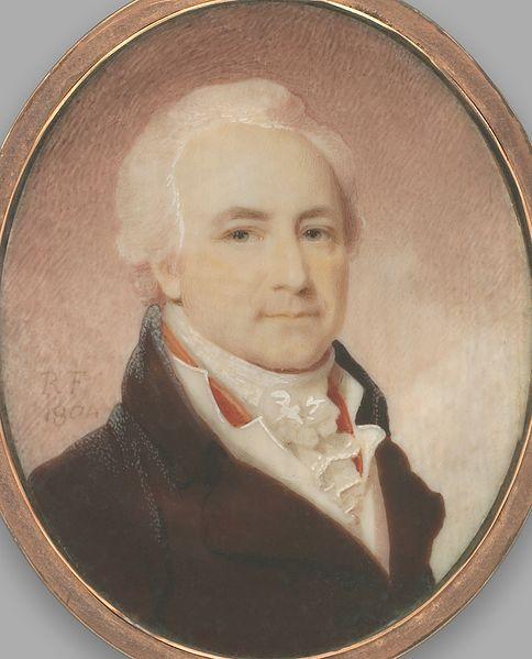 George Washington's Favorite Composer