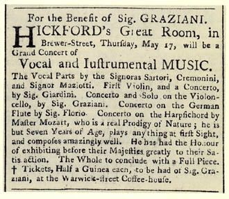hickford-mozart-london