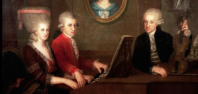 Mozart-Leopold-Maria-Anna-playing-piano-631.jpg__800x600_q85_crop