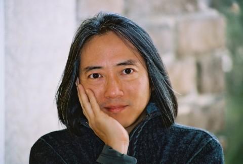 Hung-Kuan Chen