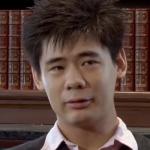 Xian Angelo Yu